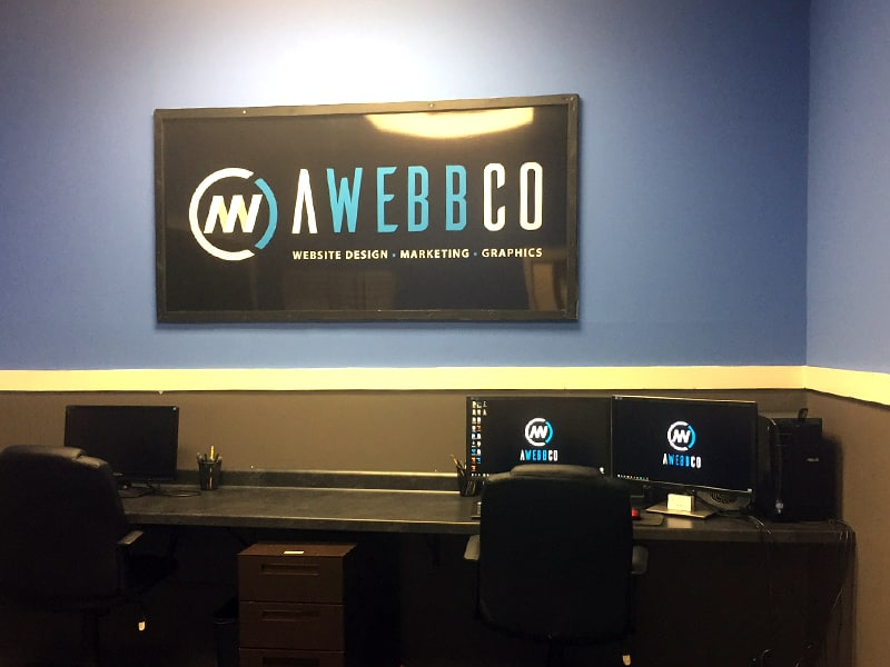 awebco office