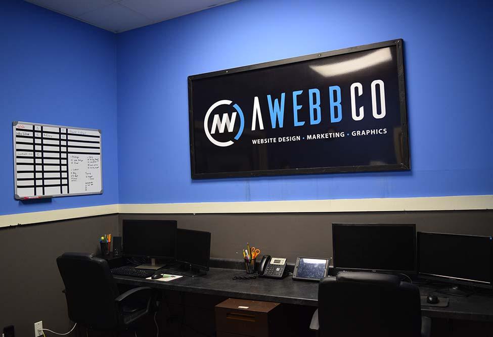 awebco-office-2