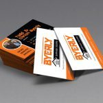 byerly-garage-doors-business-cards