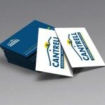cantrell-business-cards