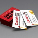 carlas-business-cards