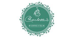 Charlottes Danville IL Logo