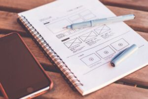 7 Details to Have Ready for Your Web Design Company