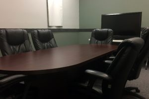 awebco conference room