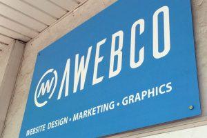 Awebco Danville IL