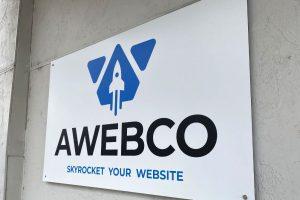 awebco-exterior-sign