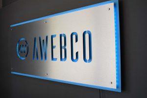 awebco-led-sign
