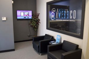 awebco-office