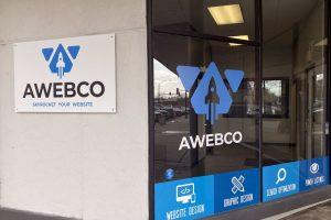 awebco-office-exterior