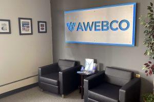 awebco-office-interior