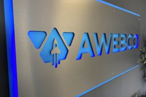 awebco-office-led-sign