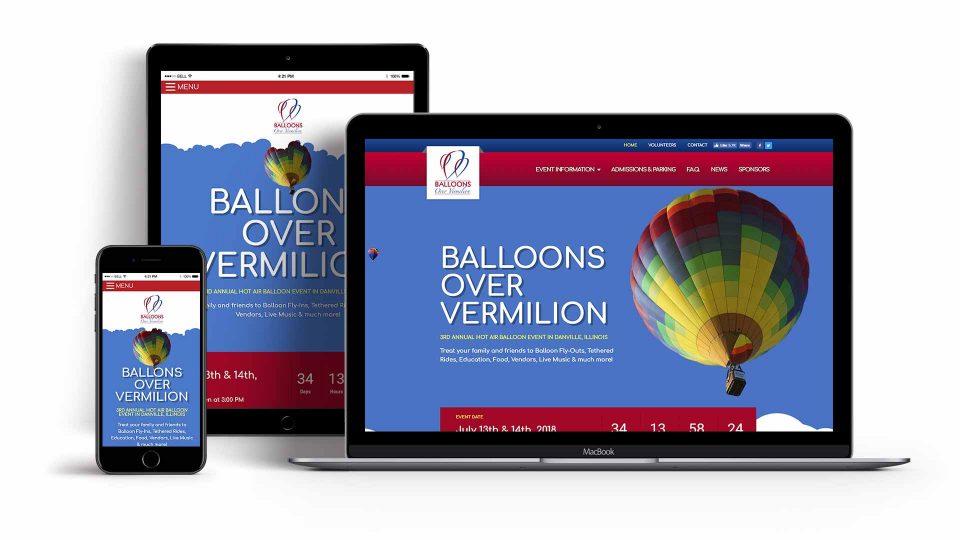 balloons-over-vermilion