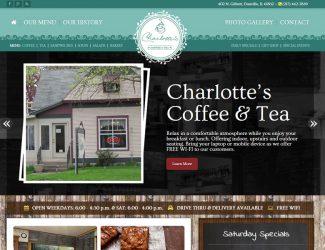 www.charlottesdanville.com