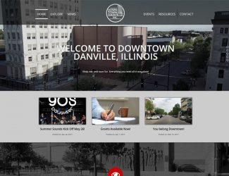 www.downtowndanville.org