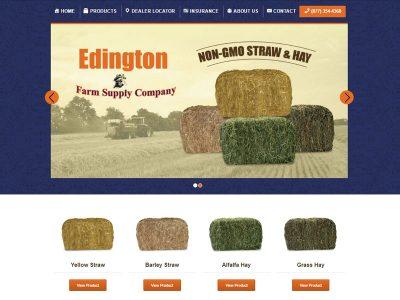 edington-farm-supply
