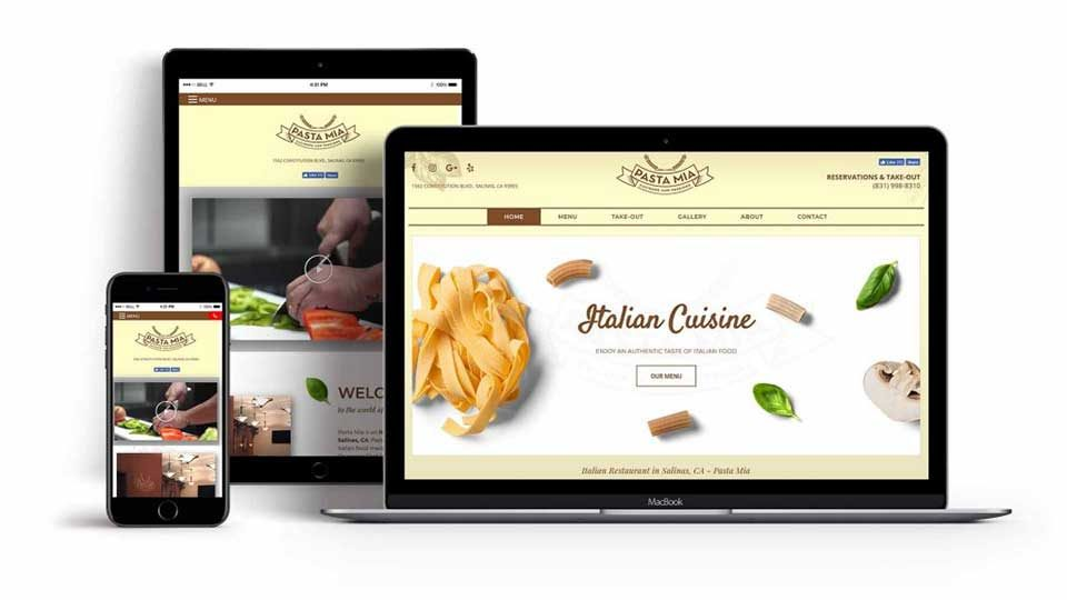 restaurant-web-design-illinois