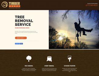 www.timberworks217.com