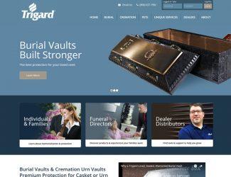 www.trigard.com