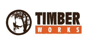 Timber Works