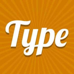 Why Typography is So Important to Your Website Design