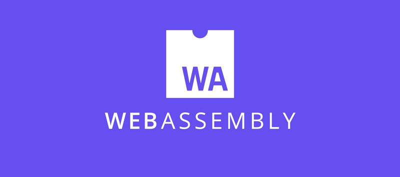 WebAssembly Adobe Flash Replacement