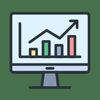 website-optimization-results